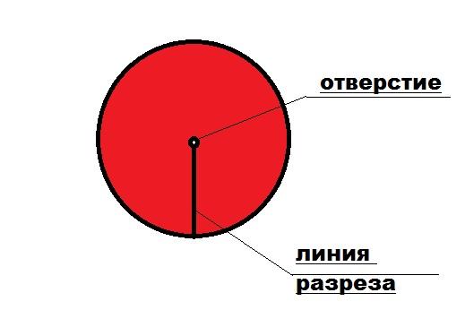 вязаные топиарии