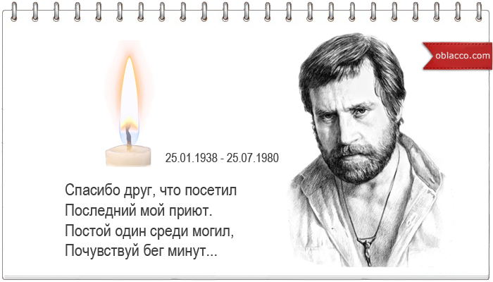 visotskiy