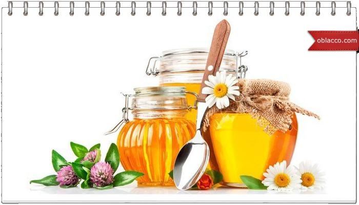 аспириновый мед