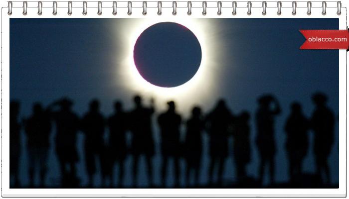 солнечное затмение 20 марта 2015 года х