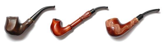 производитель трубок для курения