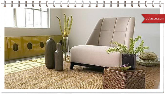 интерьер мебель