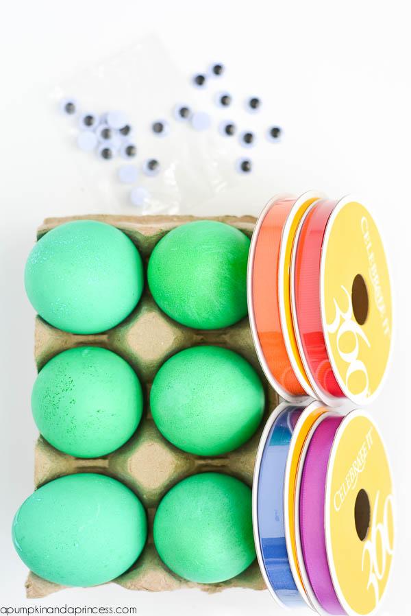 DIY-TMNT-Eggs