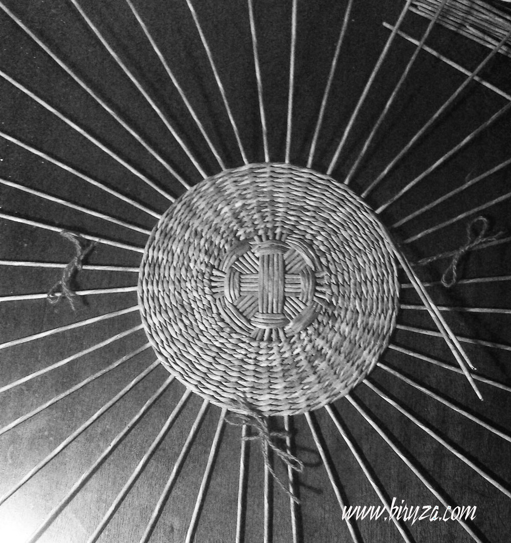 Шкаф-купе с фотопечатью Цветы шк/ф-33 - Шкафы купе, мебель 60